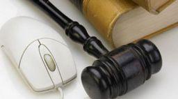 Юридические услуги в Беляево